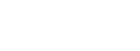 Prana Spa Premium – Marina Club Hotel